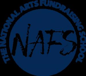 National Arts Fundraising School